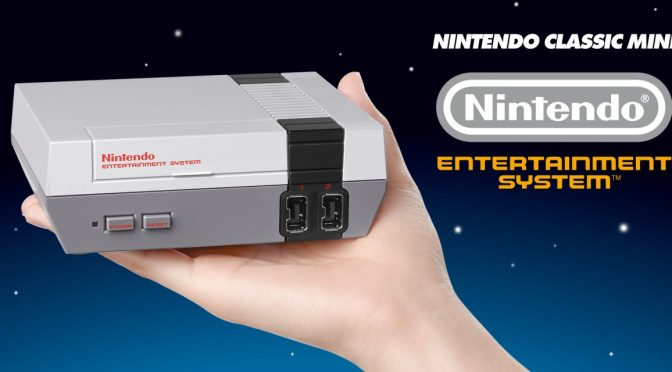 Update: New Super Nintendo Edition Console Is No Longer Banned in Quebec